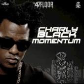 Momentum - Single
