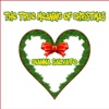The True Meaning of Christmas - Single