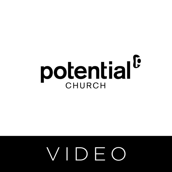 [VIDEO] Potential Church with Pastor Troy Gramling