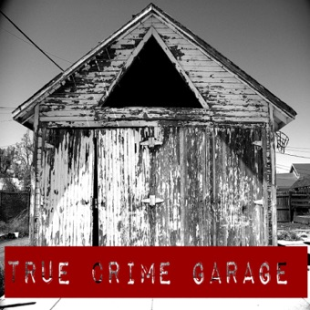 Jodi Arias – True Crime Garage