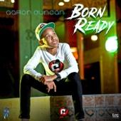 Born Ready (Instrumental)