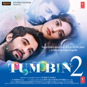 [Download] Tum Bin MP3