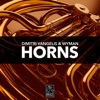 Horns (Extended Mix)