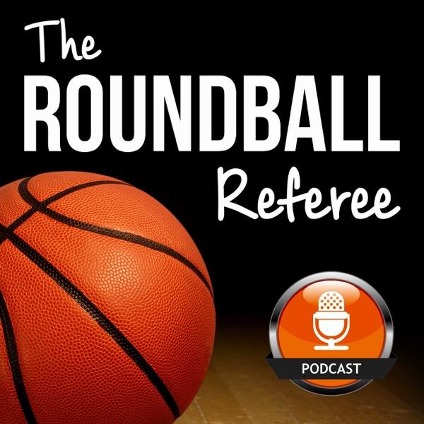 The RoundBall Referee