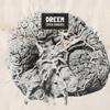 Open Minded - EP - Dreem