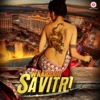 Waarrior Savitri (Original Motion Picture Soundtrack) - EP