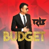 Budget - Ravi B