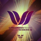 Gorm Sorensen Pres. Chillout Sessions 02, Skyknock