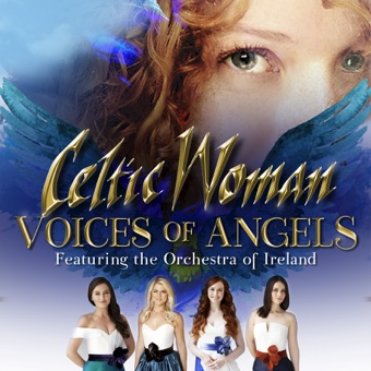 Voices of Angels – Celtic Woman