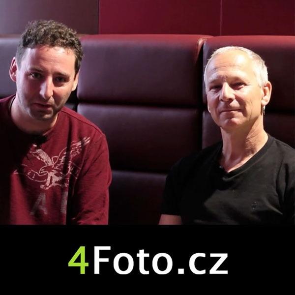 4Foto.cz