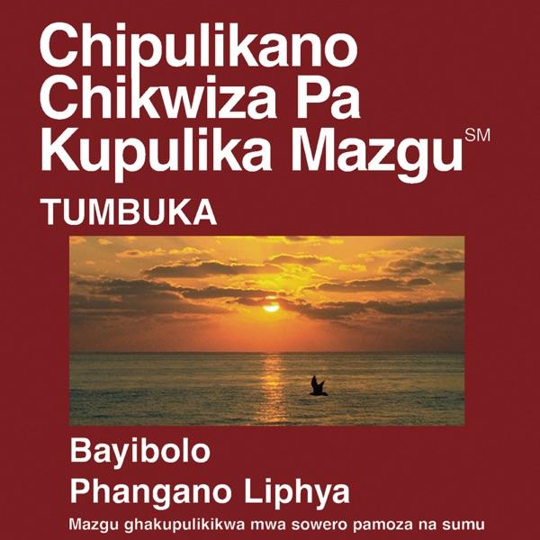 Chitumbuka Bible