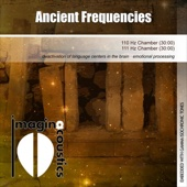 Ancient Frequencies