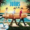Hey You - Jonas Brothers
