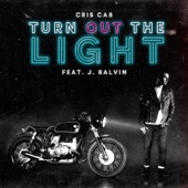 Turn out the Light (feat. J. Balvin) - Single