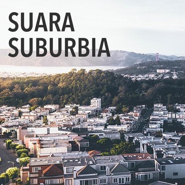 Suara Suburbia