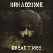 Dread Times