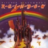 Ritchie Blackmore's Rainbow, Rainbow