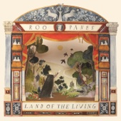 Land of the Living EP
