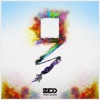 True Colors (Grey Remix) - Single, Zedd & Grey