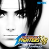 The King of Fighters '98 (Original Soundtrack)