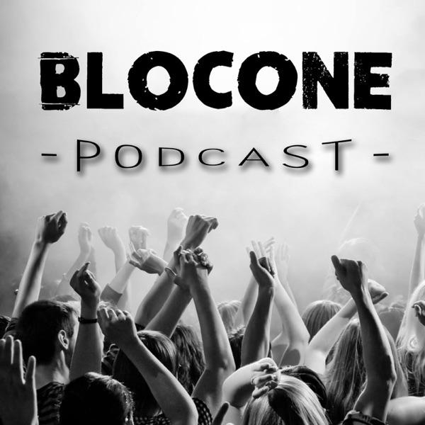 BlocOne
