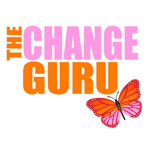 The Change Guru