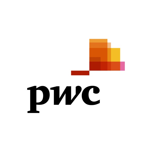 PwC Private Company Services Podcast