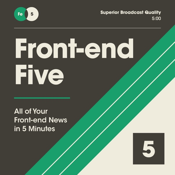 Front-end Five
