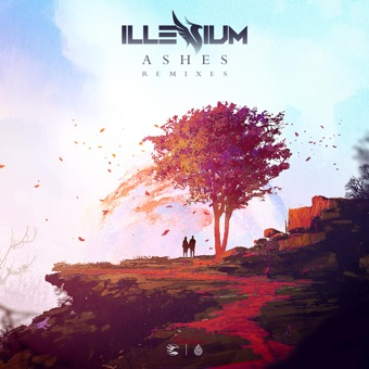 Ashes (Remixes) – Illenium