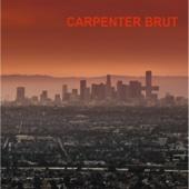 EP III - EP - Carpenter Brut