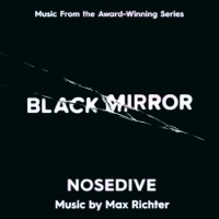 Black Mirror - Official Soundtrack