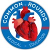 Common Rounds