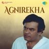 Agni Rekha