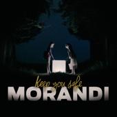 Keep You Safe - Morandi