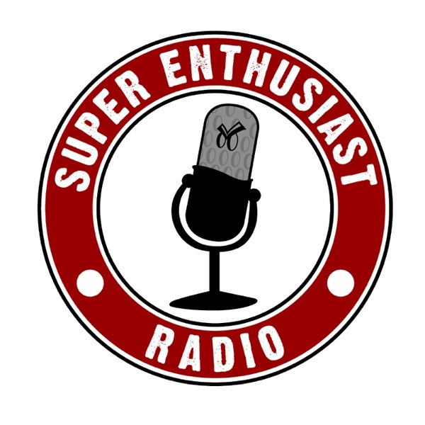 Superenthusiast Radio