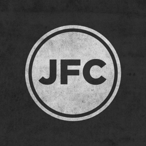 Jubilee Fellowship Church (JFC) Video