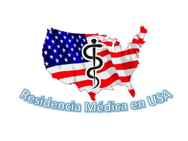 residenciamedicaenusa's podcast
