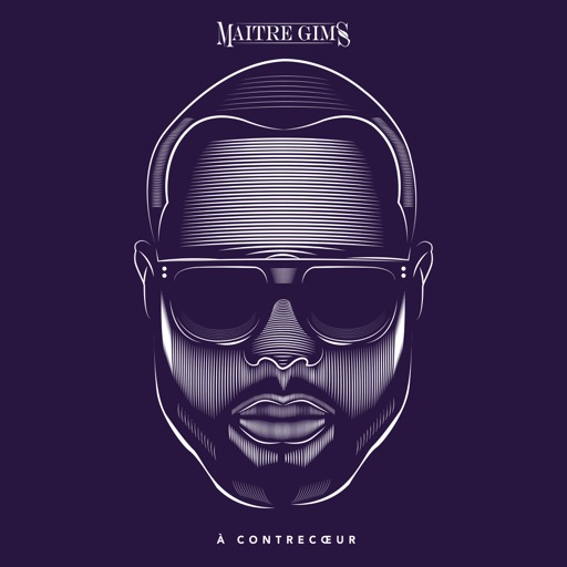 Boucan (feat. Jul & DJ Last One) [Pilule Violette] - Maître Gims