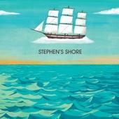 Stephen's Shore - Ocean Blue bild