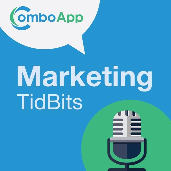 Marketing TidBits with ComboApp: Mobile App Marketing | Trends | Analytics