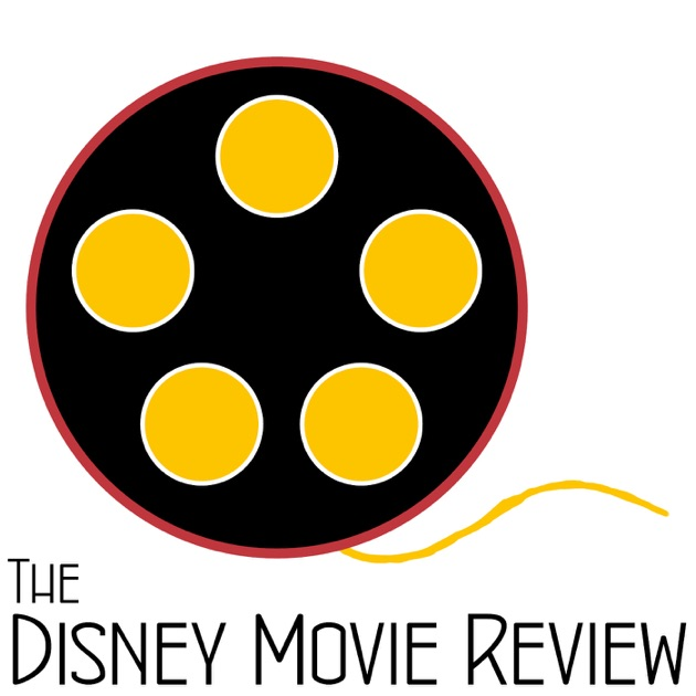 The Disney Movie Review By The Disney Move Review Is Your Source