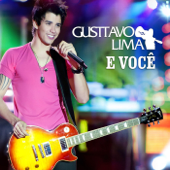 Download Balada (Ao Vivo) MP3