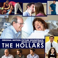 The Hollars (Original Motion Picture Soundtrack)