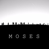 Moses - EP