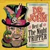 Best of the Night Tripper ジャケット写真