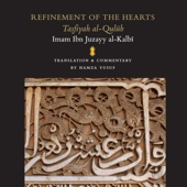 Refinement of the Hearts