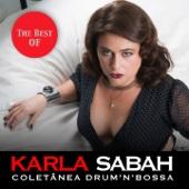 Coletânea Drum'n'bossa (The Best of)