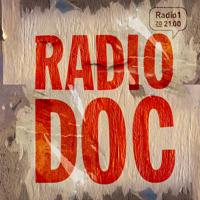 NTR/VPRO   Radio Doc - Podcast podcast