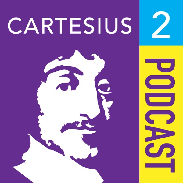 Cartesius 2 Podcast