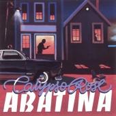 Abatina (Dollkraut Remix) - Calypso Rose